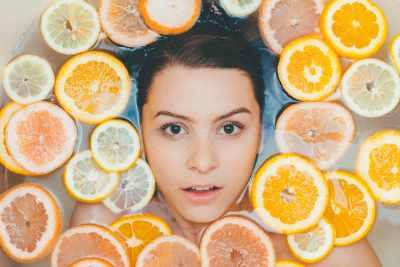 Mineral Sunscreens Zinc Oxide