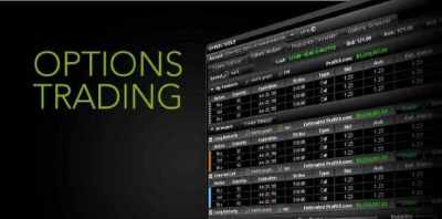 Entry and Exit Points are Crucial in Option Stock Trading