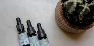 Guide for CBD Products