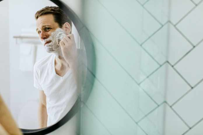 The Best Shaving Products