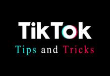 Greatest TikTok Tips and Tricks
