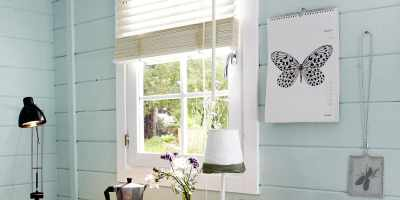 window door design for Your home