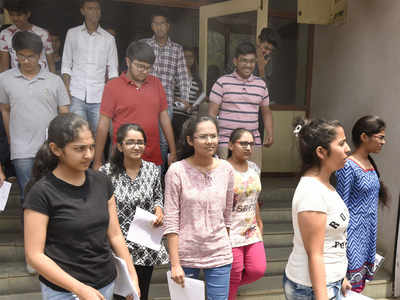 RBI Assistant Exams
