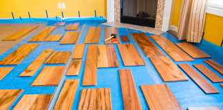 Tips Engineered Hardwood Flooring