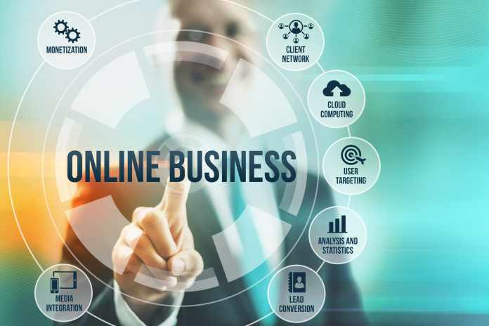 Things to Know Online Business