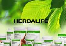 Reviewing Herbalife Awards and Accolades from 2020