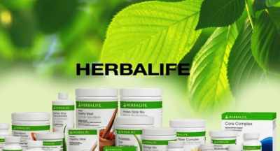 Herbalife Awards and Accolades