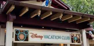 use the DVC club resale