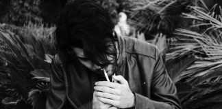 5 best ways to quit smoking