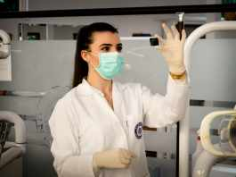 Cost Hair Transplant Los Angeles