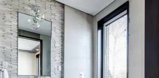 Look for in a Bathroom Remodeler