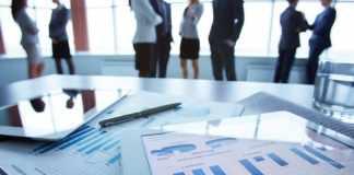modern company needs data science