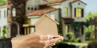 Purchase an Ideal House