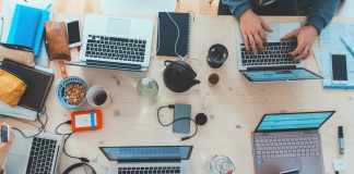 Why Digital Marketing Services