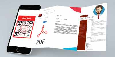 5 Ways on How to Use PDF QR Codes in Education