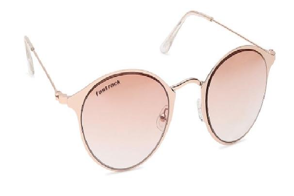transparent sunglasses
