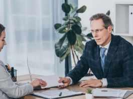 Deland Personal Injury Lawyer
