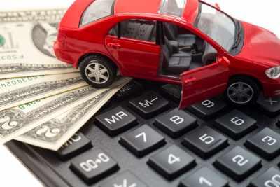 Auto Warranty Insurance