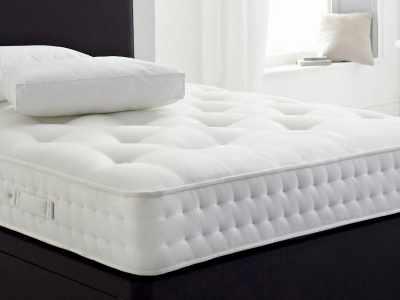 Life Span Bed Mattress