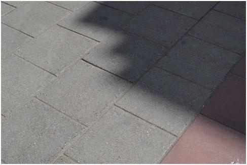 Concrete Flooring Preparation