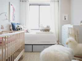 Perfect Nursery Room