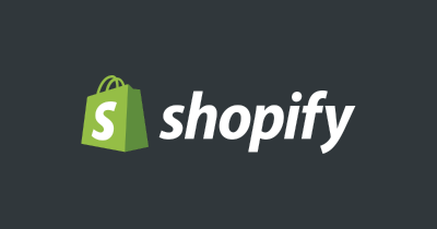 Multilingual Shopify Plus stores