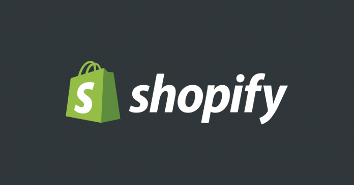 Multilingual Shopify Plus stores