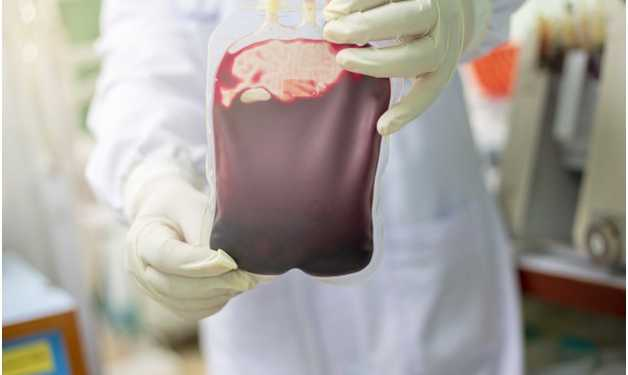 Cord Blood Banking Medical Science