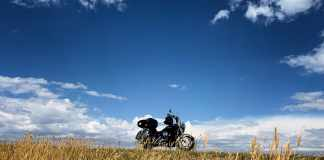 Fat Tire Cruiser Bike Online