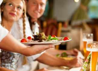 Restaurants in Wallsend