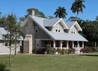 Home Buyers in Kentucky