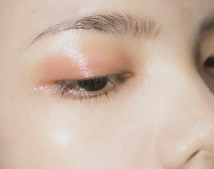 Benefits Skin Needling Micro-Needling