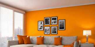 Embellish 3 Locations to Breathe New Life into Your Home
