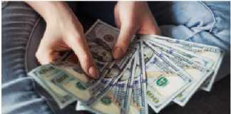 10 Summer Money Making Ideas for College Students