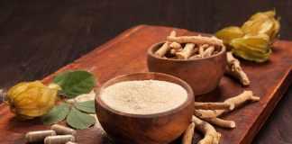 Detoxify Herbal Cleanse