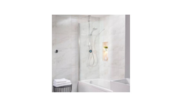 Create a New Bathroom Style for Spring