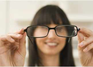 Eyeglass Empire