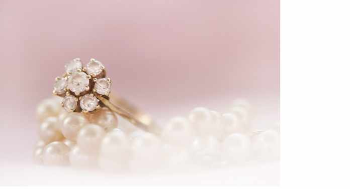 Tips Buying Jewelry Online