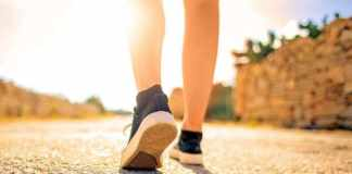 Benefits of Morning Walk: Walking Is the Best Exercise of All