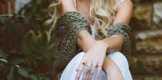 Care of Fashion Jewellery