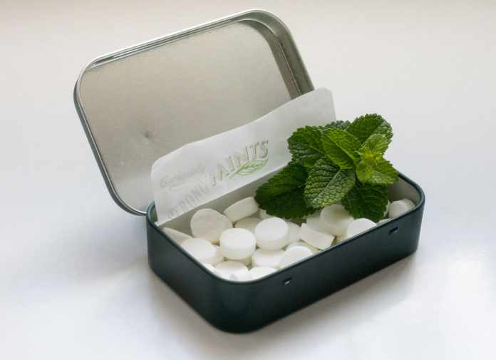 What Is Menthol - Why Are Menthol Cigarettes Banned in Some Countries?
