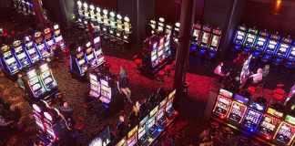 Online Casinos With Litecoin