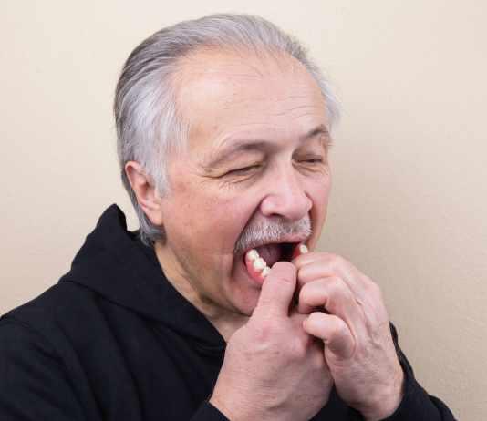 Guide to Dental Bridges