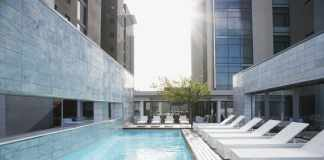 Condo Amenities That Improve Your Quality of Life