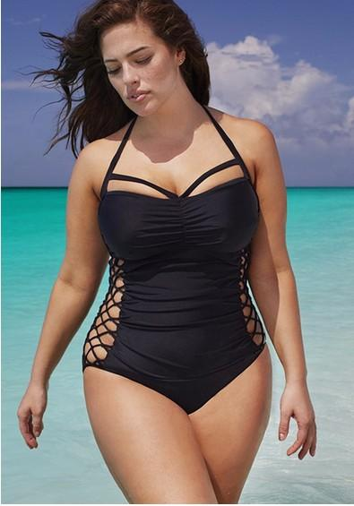 Swimsuits by Body