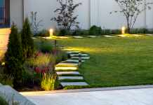 Dos And Don'ts Of Landscape Lighting