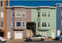 Bay Windows pros and cons