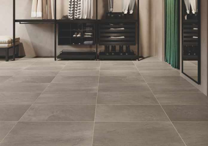 Flooring Options for High Traffic Areas