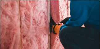 How to Insulate Your Home