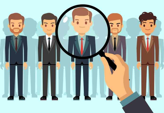 Brand Ambassador Staffing Agencies